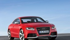 audi rs5 wallpaper download desktop