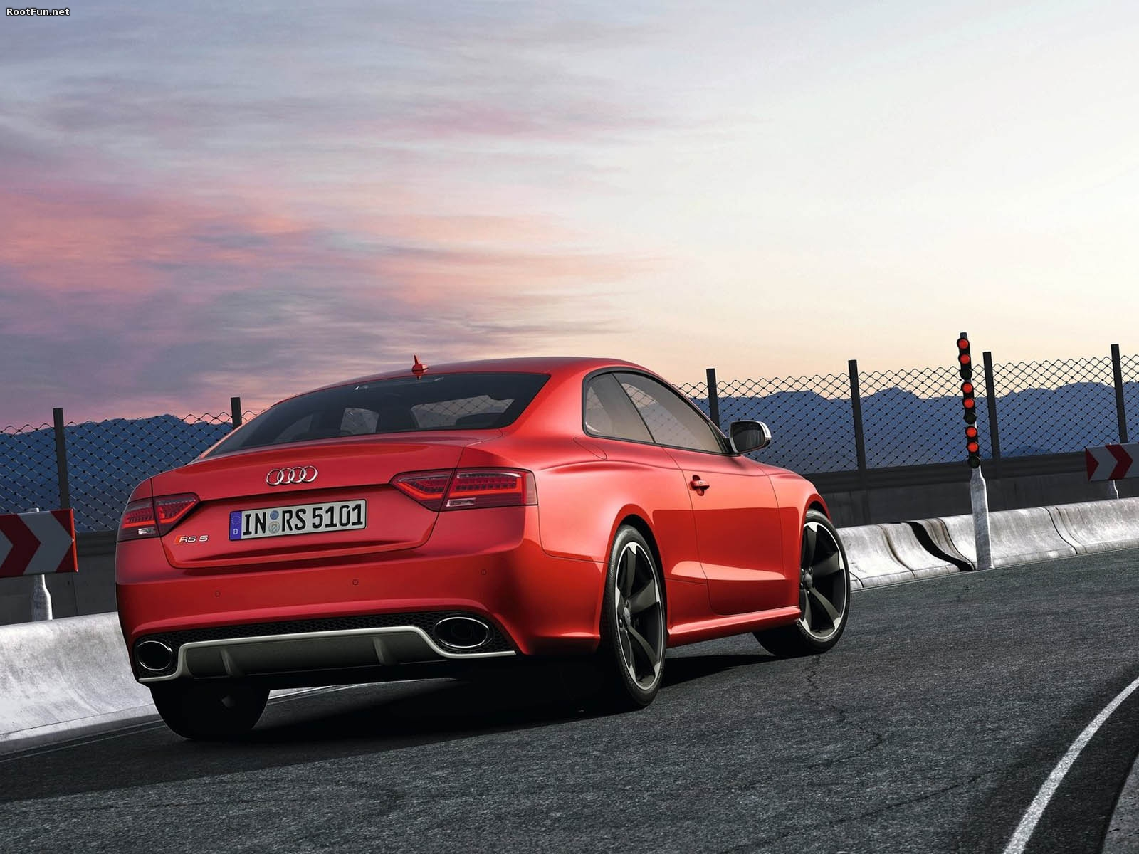 audi rs5 wallpaper download Wallpaper