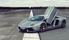 Lamborghini Aventador Desktop Backgrounds Free