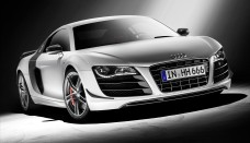 2011 Audi R8 GT Wallpaper HD For Iphone