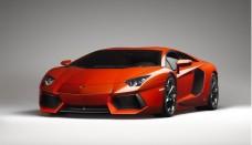 2012 Lamborghini Aventador Wallpaper For Free Download