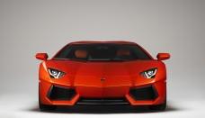 2012 Lamborghini Aventador LP700-4 Wallpaper HD For Android