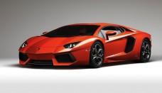 Lamborghini Aventador LP700-4 Wallpaper For Free