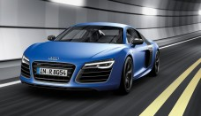 Free Download Image Of 2013 Audi R8 V10