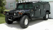Hummer H1 Wallpaper For Iphone
