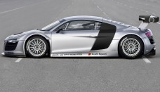 Audi R8 LMS V10 Wallpaper Free For Windows