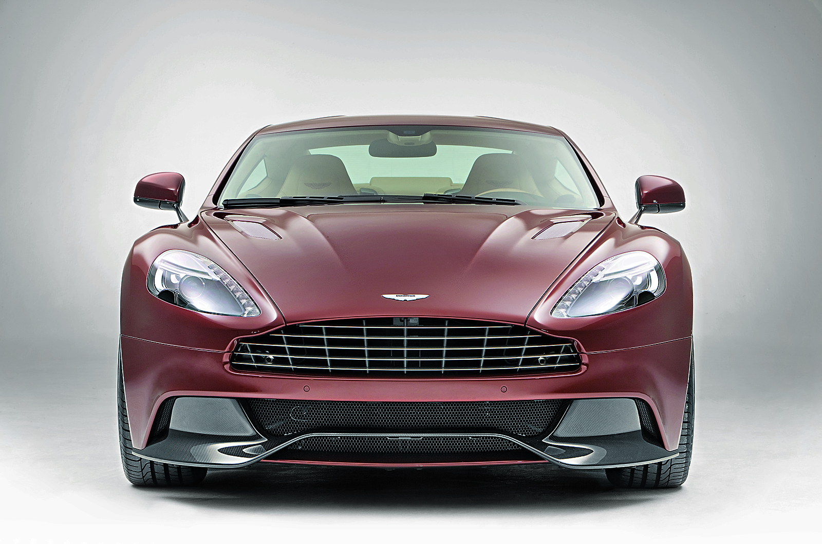 Aston Martin Wallpaper Free For Android