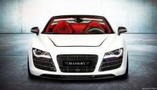 Audi R8 Coches Wallpaper For Mac