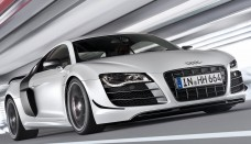 Audi R8 GT Wallpaper Free For Phone