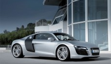 Audi R8 Wallpaper For Free Download