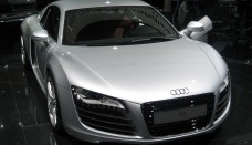 Audi R8 Desktop Computers Free