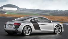 Audi R8 Wallpaper Free For Android