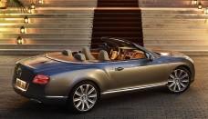 Desktop Wallpaper HD Bentley