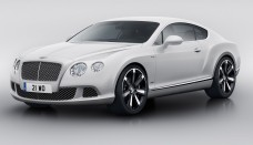 Bentley Special Edition Mulsanne Wallpaper For Background