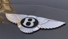 Bentley Symbol Screensavers For Free