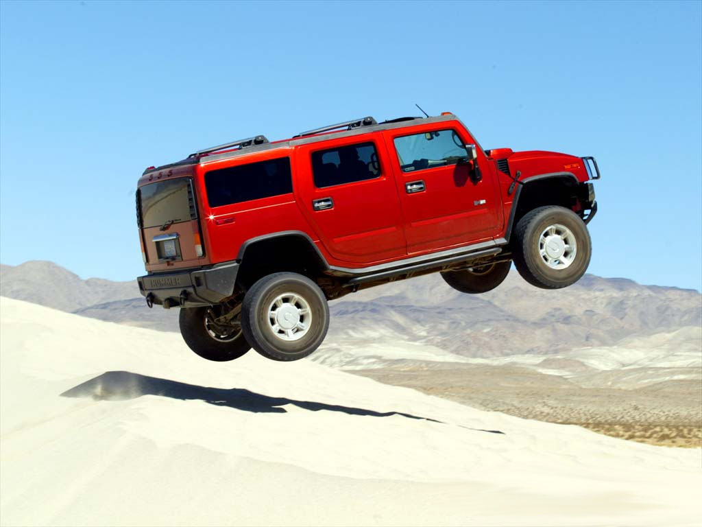 Hummer H1 Wallpaper Gallery Free Download