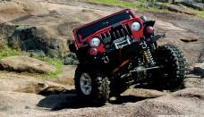 Jeep Jamboree Off Road Adventure Desktop Computers Free