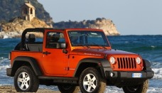 Jeep Wallpaper Free For Iphone