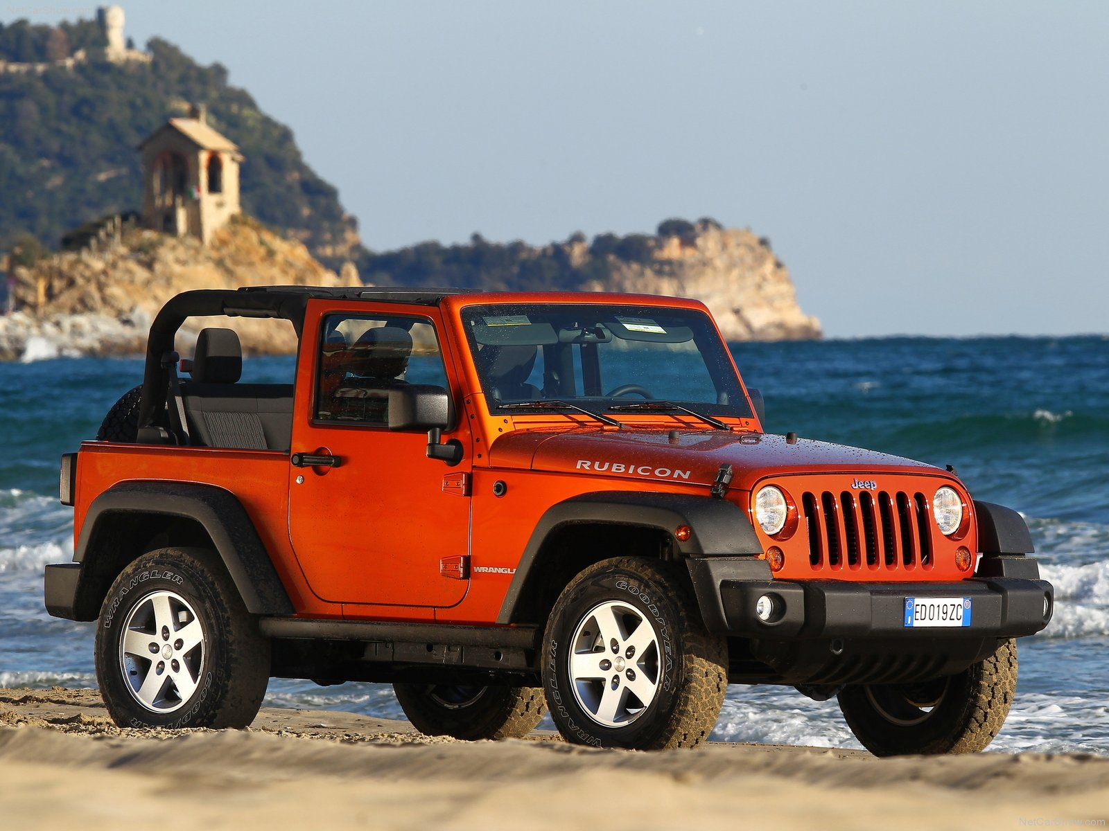 Jeep Wallpaper Free For Iphone Wallpaper