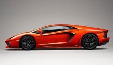 Lamborghini Aventador LP700-4 Wallpaper Gallery Free