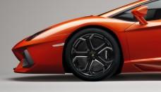 Lamborghini Aventador LP700-4 Background Images