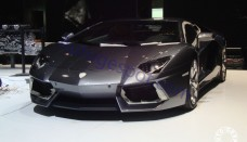 Lamborghini Aventador LP700 Wallpaper Free For Windows