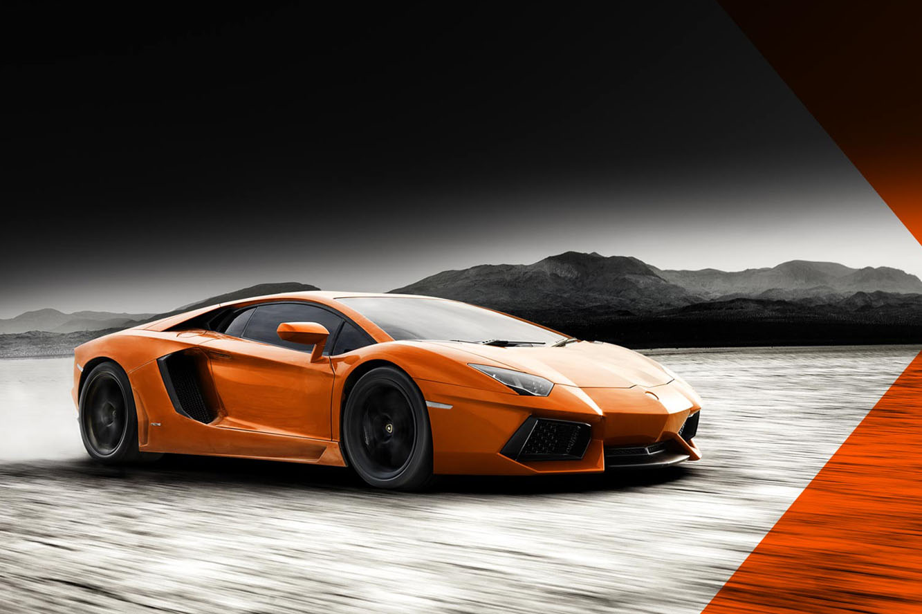 Free Download Image Of Lamborghini Aventador LP700 4 2013 Wallpaper