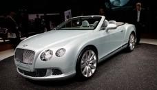 Luxury Car Bentley Photo Background Images
