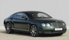 MTM Bentley Continental GT Birkin Edition Wallpaper For Iphone