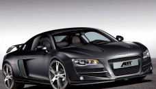 Audi R8 Specifications Wallpaper Free For Computer