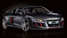 Audi R8 2011 Wallpaper For Ipad