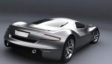 Aston Martin AMV10 Wallpaper For Desktop