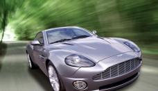 Aston Martin Wallpaper HD For Mobile