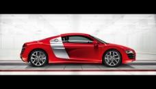 Audi R8 Wallpaper Gallery