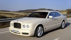 Free Download Image Of Bentley Brooklands Blanche