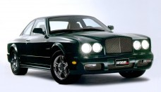 Bentley Wallpaper Free For Ipad