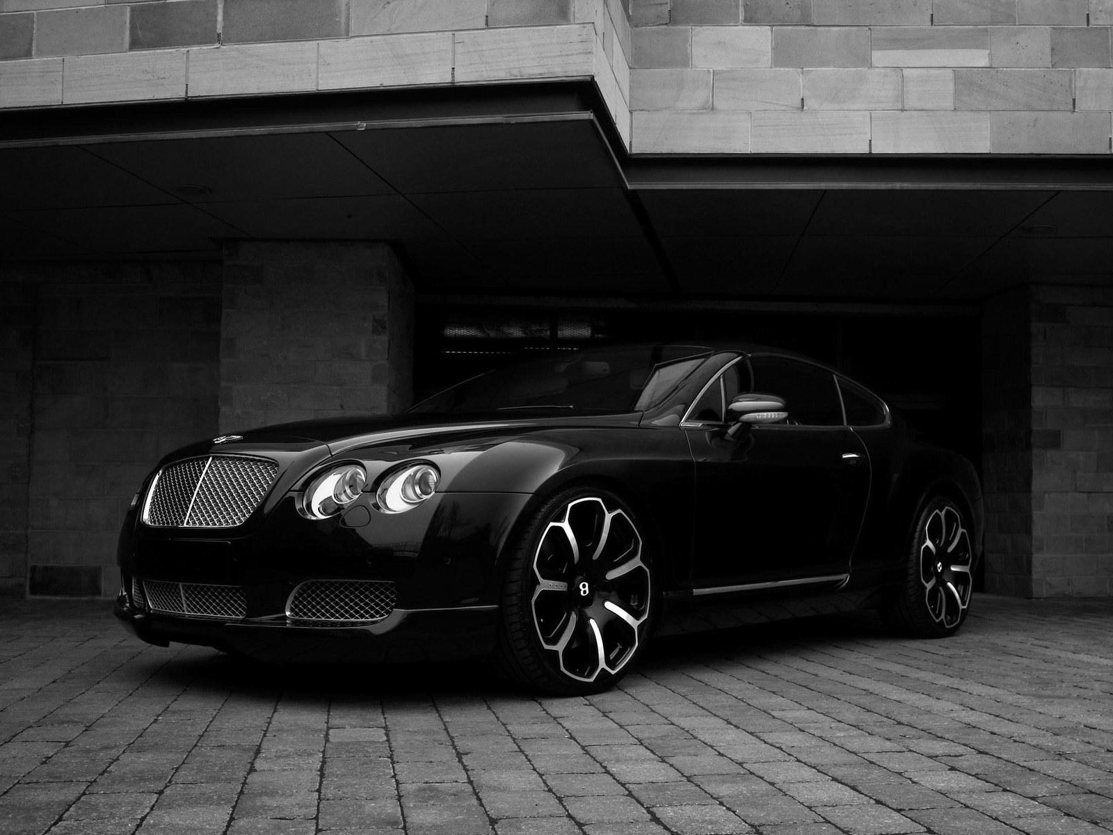 Desktop Wallpaper Free 2013 Bentley Wallpaper