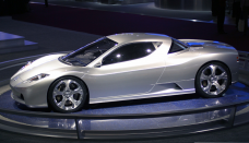 Acura Nsx 2015 New ModelAcura NSX 2015 New Model High Resolution Wallpaper Free
