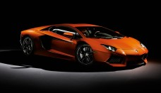 Lamborghini Aventador LP700-4 Wallpaper Free For Iphone