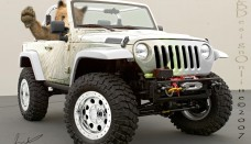 Jeep Free Wallpaper For Ipad