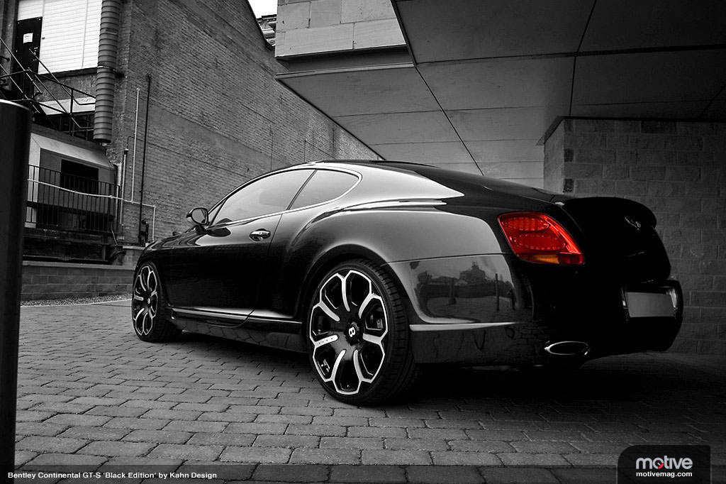 Free Wallpaper For Iphone Bentley Continental GT Wallpaper