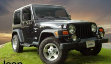 Jeep Wrangler Wallpaper For Iphone