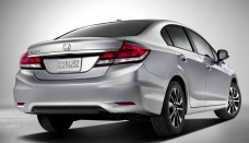 2013 Honda Civic Photos Picture Free Download Image Of