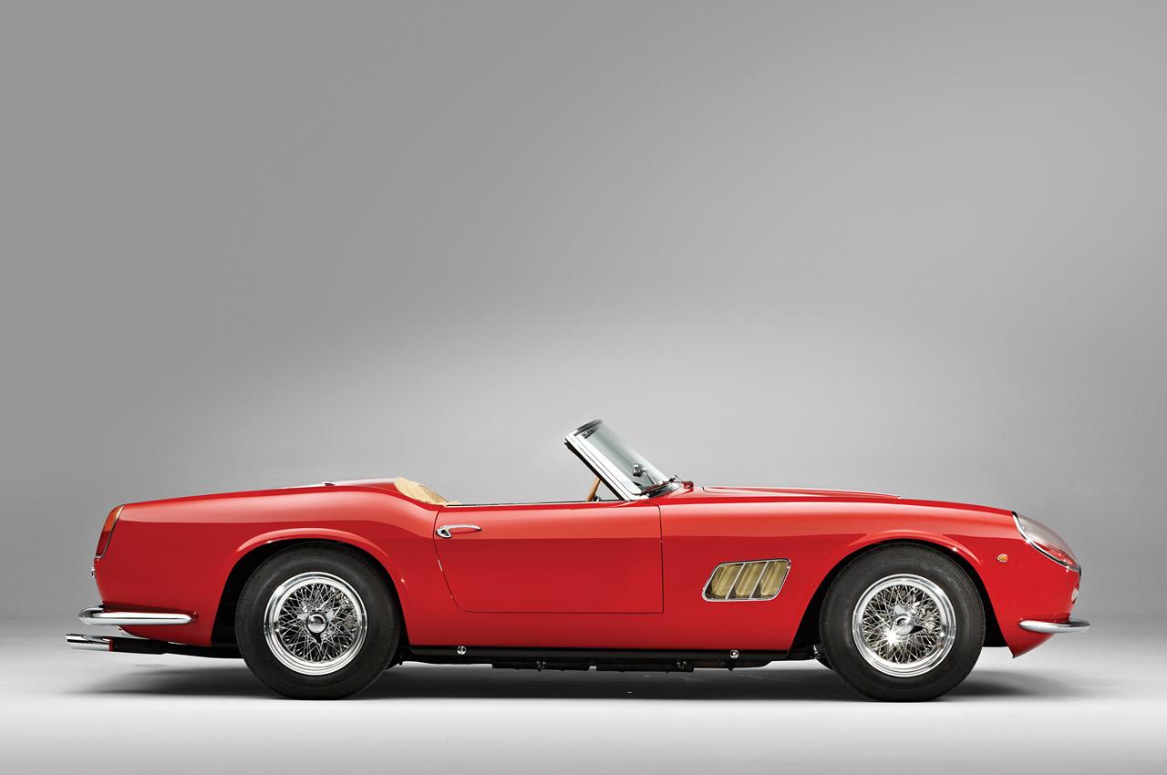 04 Ferrari 250 Gt Swb Rm 2012 Chance This Beautiful World Cars High Resolution Wallpaper Free