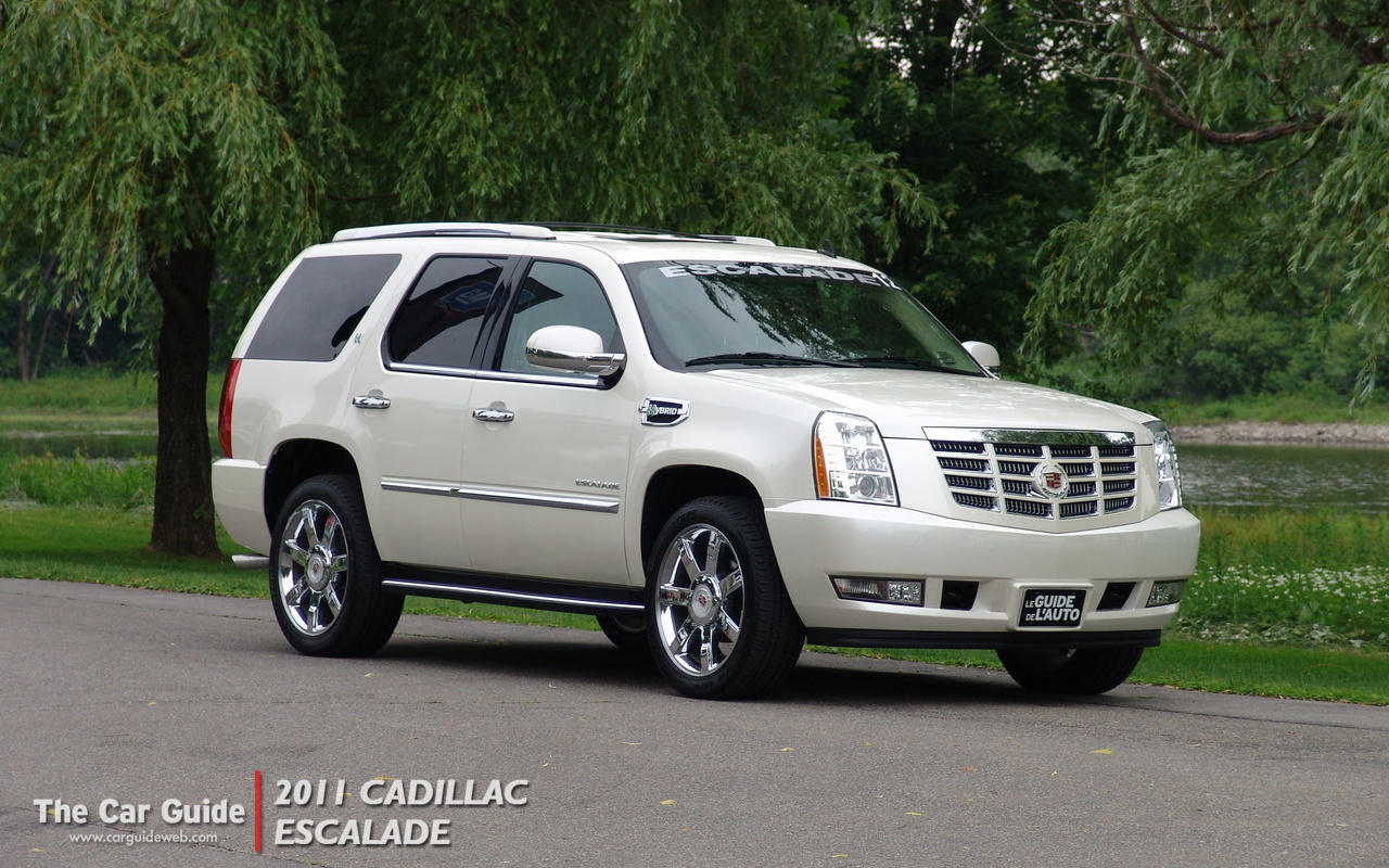 Cadillac Escalade Available Formats Wallpaper For Phone