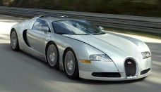 Bugatti Veyron Special Edition Topshot My Dream Cars Maybach Landaulet Wallpapers Download