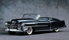 1955 Cadillac Eldorado Wallpapers Download