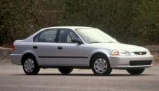 1996 Honda Civic Free Download Image Of