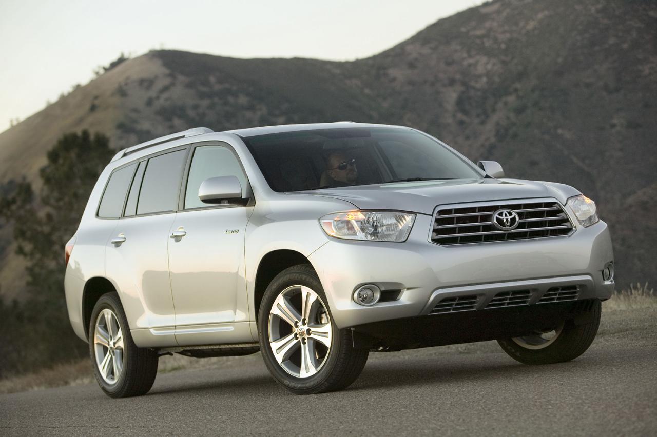 Toyota Eski Arabalar Free Download Image Of