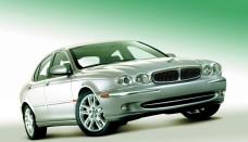 Jaguar X Type Free Download Image Of